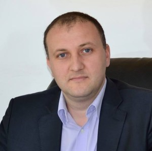 Sorin Tănase