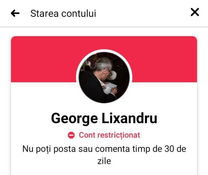 PSD Buzău