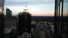 Buckhead, Atlanta