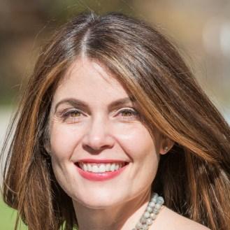 Rosa McHugh