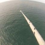 Myrtle Beach Parasailing