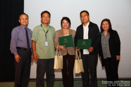 September 2012. Philippine Microfinance: Today and Tomorrow.
