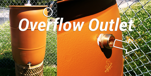 Rain-Barrel-Overflow-Outlet-FAQ