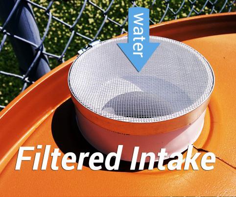 filter-faq