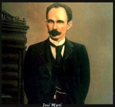 José Martí 1