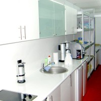 Expro Catering