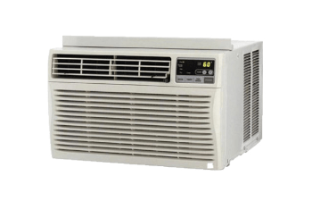 Window Unit Explosion Proof Air Conditioner