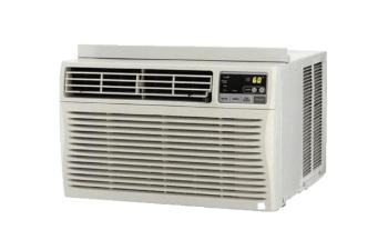 Window Unit Explosion Proof Air Conditioner