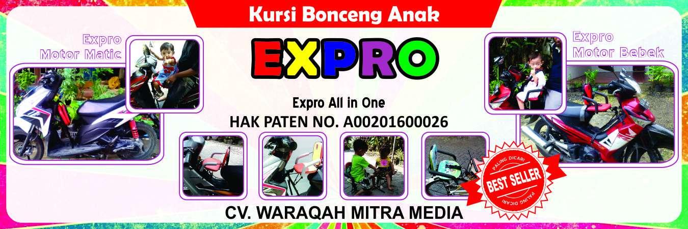 Distributor Expro
