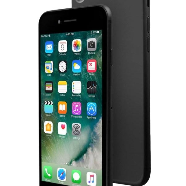 Refurbished Apple iPhone 7 Unlocked GSM