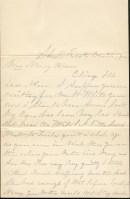 1902-12-26