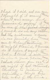 1904-04-25B