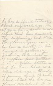 1904-04-25C