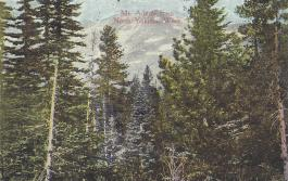 1913-09-15A
