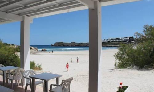 Bruc Nord Exquisita Menorca