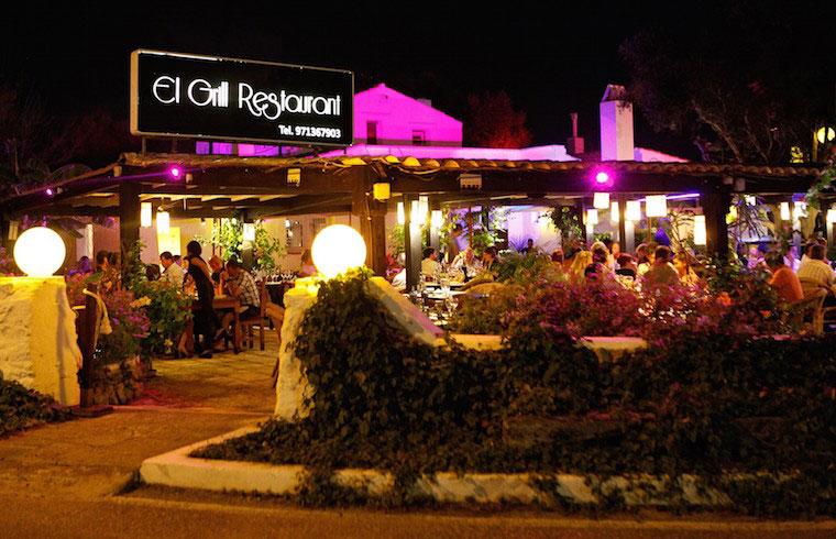 El Grill Exquisita Menorca