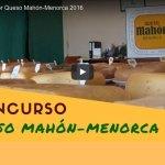 Concurso-mejor-queso-artesano-Mahón-Menorca-2016-Exquisita-Menorca
