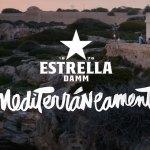 Anuncio Estrella Damm Menorca 2018 cocina Menorquina Alberto Chicote
