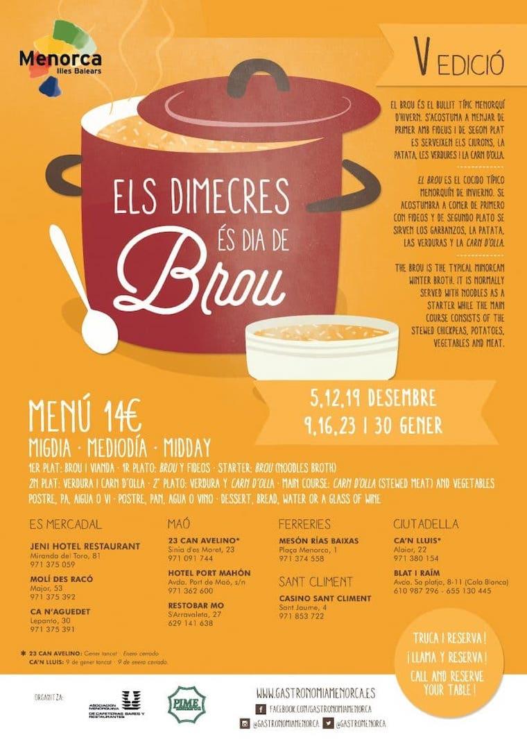 Cartel-Jornadas-Gastronómicas-Els-Dimecres-es-dia-de-Brou