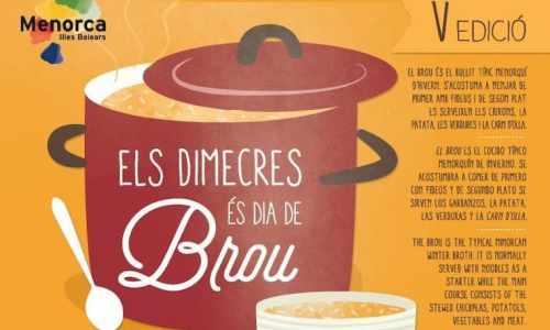Jornadas-Gastronómicas-Els-Dimecres-es-dia-de-Brou-Portada