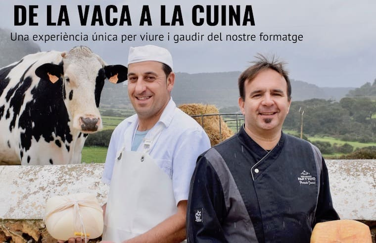 Sa Cooperativa del Camp Farmers & Co