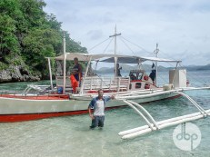philippines-8