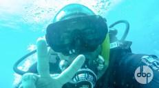 maldives-medres-logo-diving-2