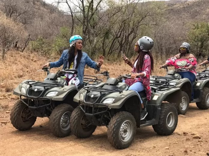 okiemute-and-idia-quadbiking-in-the-letsatsing-game-reserve-in-sun-city-2hours-away-from-sandton-johannesburg-800x600