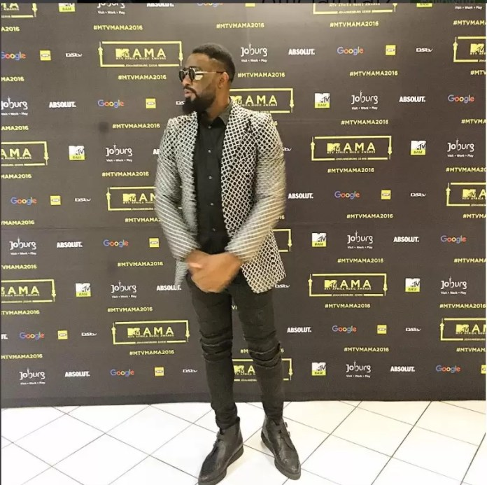 praiz-at-the-mamas-in-ticket-pro-dome-30-minutes-drive-from-sandton-johannesburg-800x797