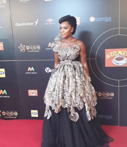 AMVCA-2017-Chioma-ch