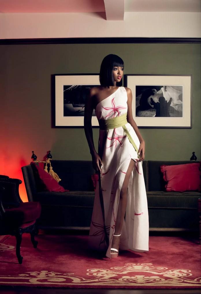 The_Omalicha_dress[1]