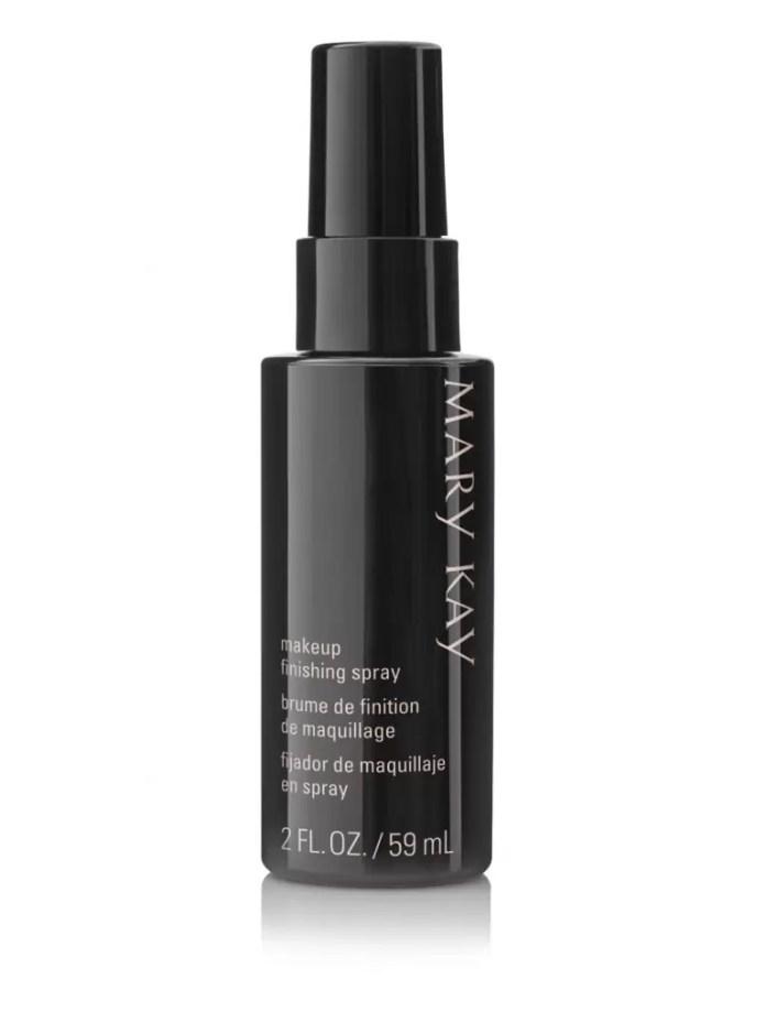 mary-kay-makeup-finishing-spray-z1-767x1024