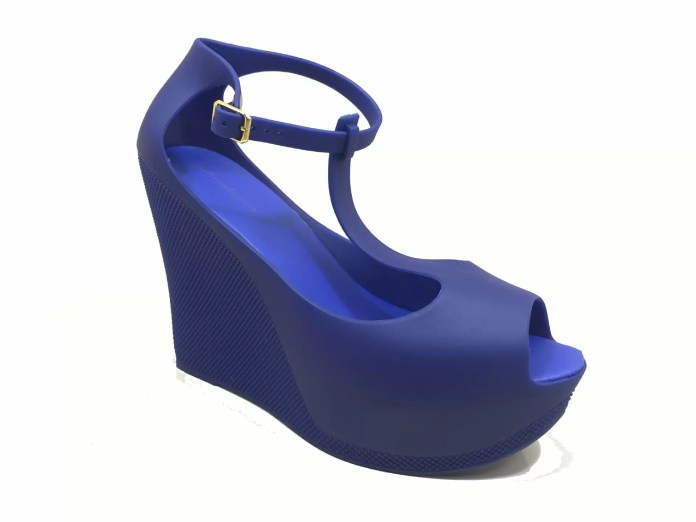 Charming-Wedges-Female-Sandals-2017-Color-font-b-Jelly-b-font-font-b-Shoes-b-font