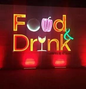 GT-Bank-Food-Fair-Day-1-May-2016-BellaNaija0015-1-292x300