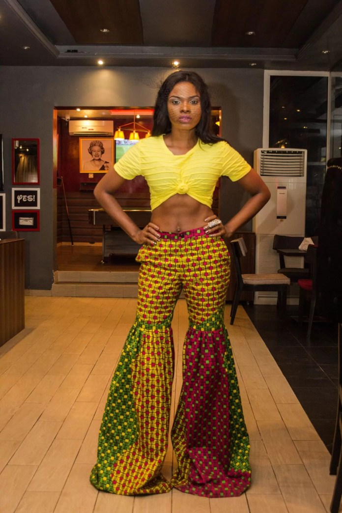 Teni_Olowu_of_the_style_territory[1]