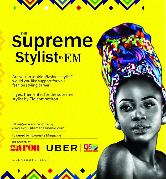 supreme stylist graphics with new pics
