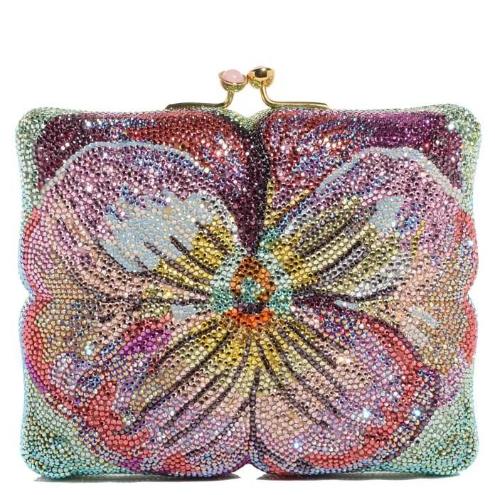 judith-leiber-swarovski-crystal-flower-minaudiere-clutch-00000