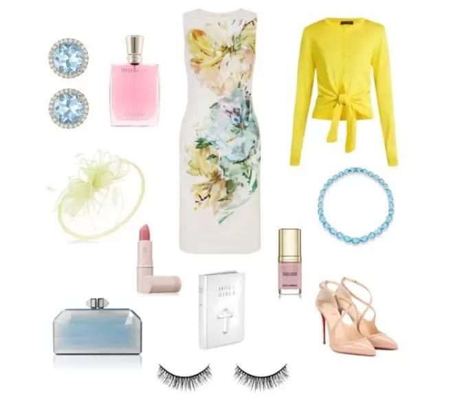 Fashion - Perfect Stride 2