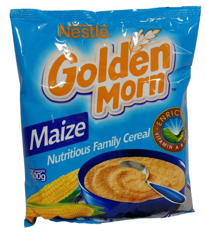 act-golden-morn-20150321182642_3