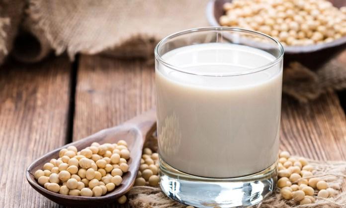 soymilk1