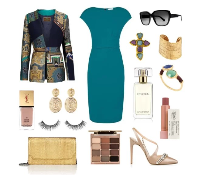 Fashion - The Smell of Success 3