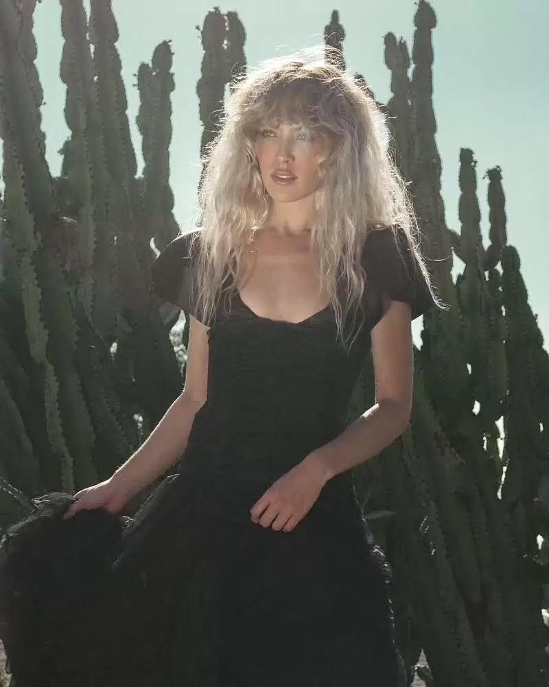Twitter Leila Spilman nude (17 foto and video), Tits, Hot, Instagram, underwear 2006