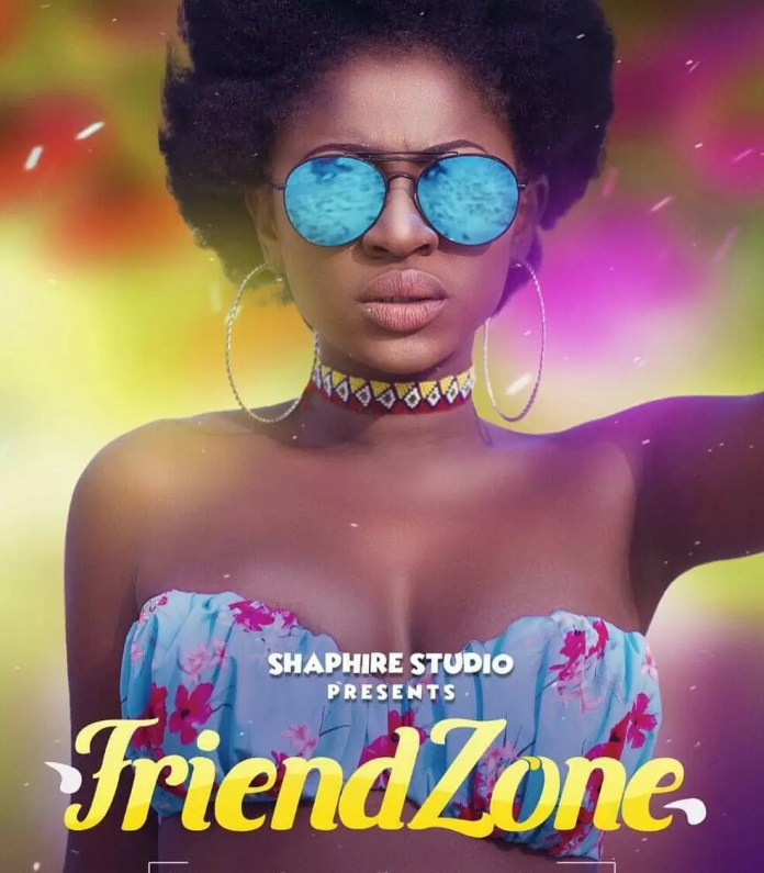 #FriendZone...something hot is cooking! 3