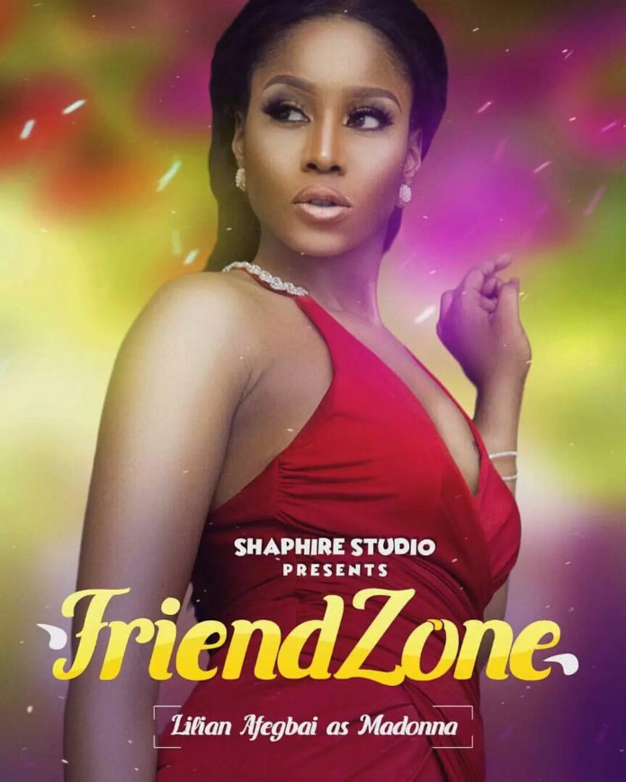 #FriendZone...something hot is cooking! 2