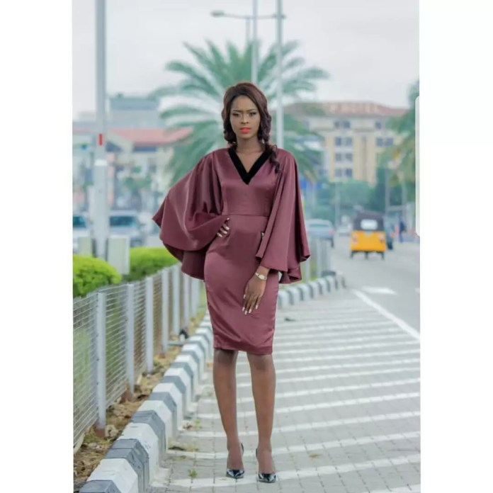 Beautiful collections from esosa stores 4