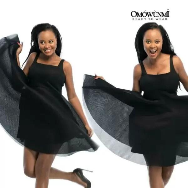 Omowunmi store- Ready to wear brand 7