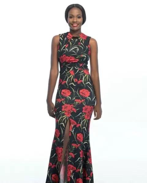 Omowunmi store- Ready to wear brand 9