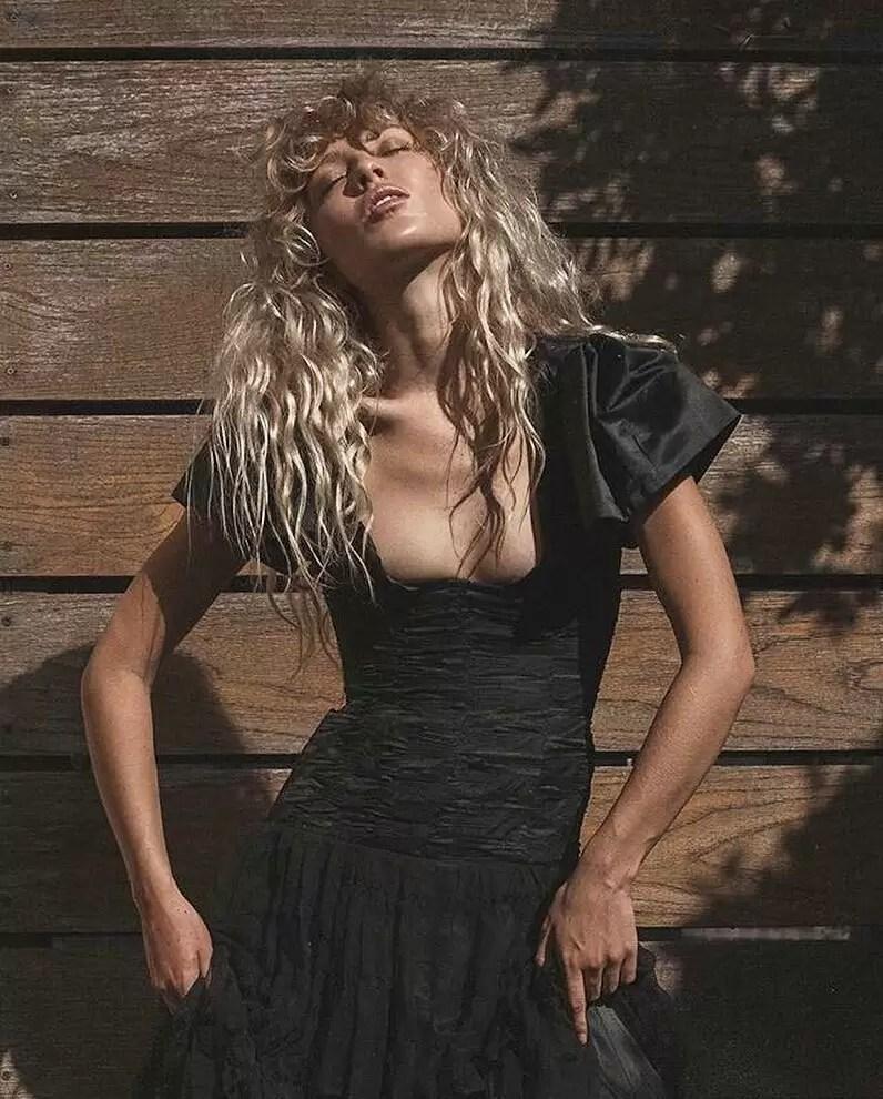 Ass Leila Spilman  nude (91 pictures), Twitter, bra