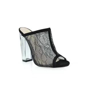 EMFashion - Mules Monday, fav shoes to splurge or save on. 10