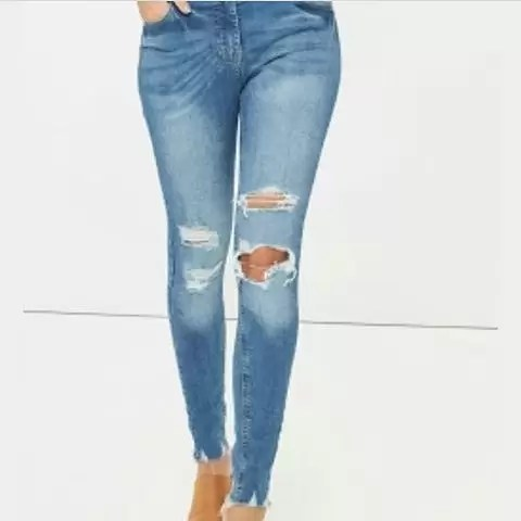 Trends Thursday: will you rock these or not? 3